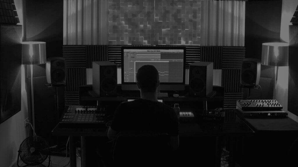Producer Studio Dutch Dj World Fl Studio Dvncan Duncan